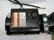 SPX Power Unit for Auto Lift - Hoist w/ Overhead Limit Switch AB1270