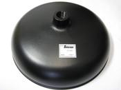 831886 Balcrank Bowl Funnel for Waste Oil Drain