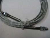 A2115-2 Equalizer Cable for CL-10-2 Challenger Lift