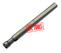 ER11 16MM LONG NOSE STRAIGHT SHANK COLLET CHUCK MILLING LATHE MILL WORK TOOL HOLDER
