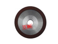 Diamond Resin Bond Cup Type Grinding Wheel  Grit #150 #180 #320 #400 #600
