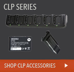 clp-accessories-button.jpg