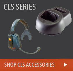 cls-accessories-button.jpg