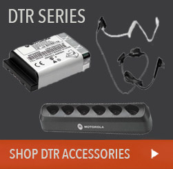 dtr-accessories-button.jpg
