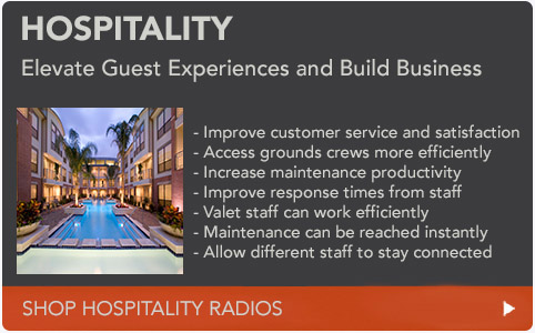 hospitality-industry-tab-rounded1.jpg