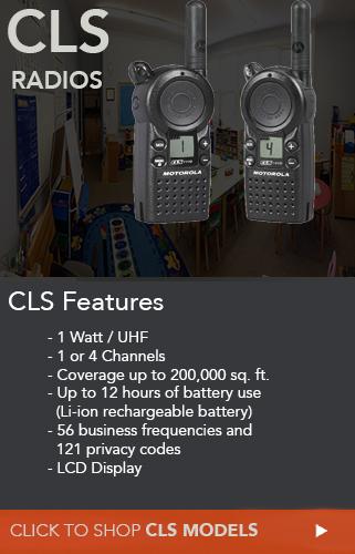 cls-radio-tab.jpg
