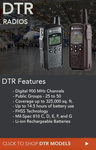 dtr-radio-tab.jpg