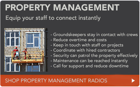 property-management-industry-rounded.jpg