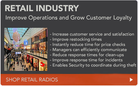 retail-industry-tab-rounded.jpg