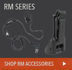 rm-accessories-button.jpg