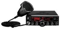 Cobra 29 LX LCD CB Radio