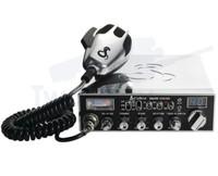 Cobra 29 LTD CHR Chrome Plated 29 LTD CLassic CB Radio