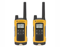 Motorola Talkabout T400 Two-Way Radios