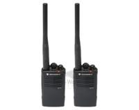Motorola RDV5100 VHF Two Way Radio