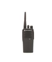 Motorola CP200D Mototrbo (VHF/UHF Radio) Two-Way Radio