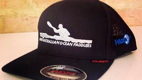 custom-cap.png