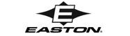 easton-landcscape.png