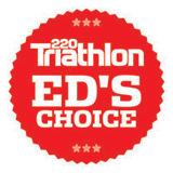 eds-choice-011.jpg