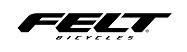 felt-logo-187x52.jpg
