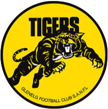 glenelg-football-club-logo.png