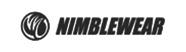 nimblewearbw.jpg