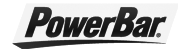 power-bar-187x52.png