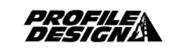profile-designsbw.jpg