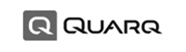 quarqbw.jpg