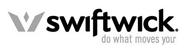swift-186x52.png