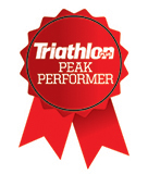 tri-plus-peak-performer-011.jpg