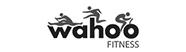 wahoo-fitnessbw.jpg