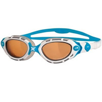 Predator Flex Womens Polarized Ultra