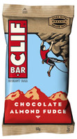 Clif Bar Chocolate Almond Fudge