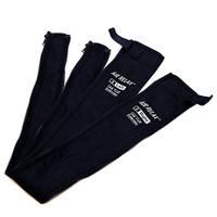 Air Relax Recovery Leg Cuffs Extenders