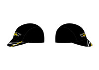 Official Invictus Games Sydney 2018 Cycling Cap