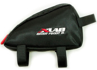 XLab Bag Nutrition Rocket Pocket XL