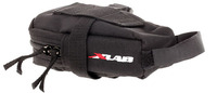 XLab Bag Saddle Mezzo Blk