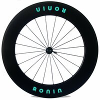 9 Series Carbon Wheelset