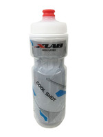 Xlab Bottle Cool Shot Insulated Racing