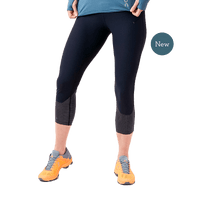 Women's Running Tights