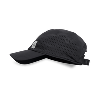 Lightweight Cap