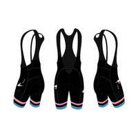 Bambi Cycling Bib Shorts