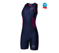 2018 Women's Activate Trisuit