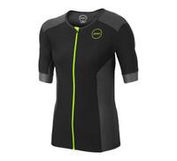 Men's Aquaflo Plus Top Short Sleeve