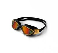 Vapour Swim Goggles