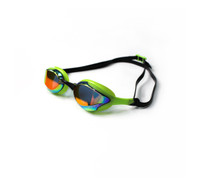 Volaire Streamline Racing Goggles