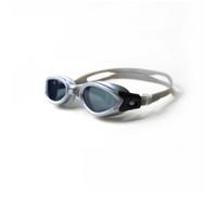 Apollo Swim Goggles