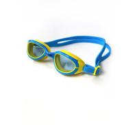 Kids Aquahero Goggles