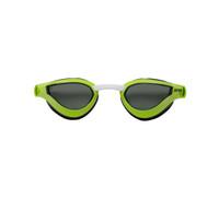 Viper-Speed Swim Goggles