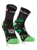 Proracing V2.1 High Run Socks
